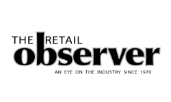 The Retail Observer - The International Surface Event Media Partner