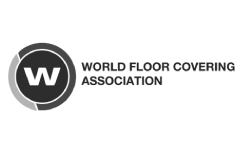 World Floor Covering Association - The International Surface Event Sponsor