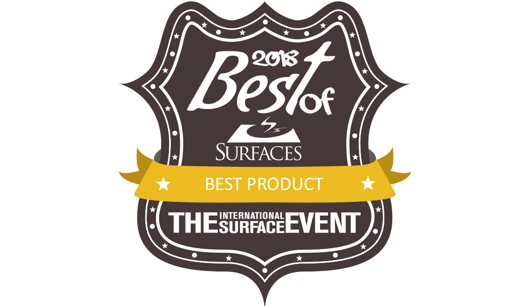 Best Product - Surfaces