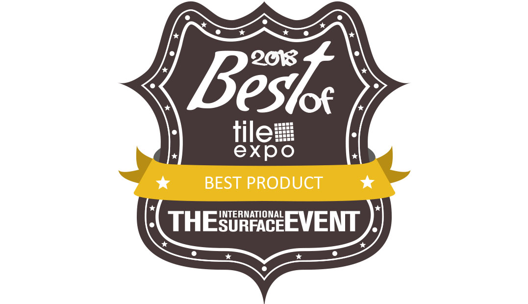 Best Product - Tile Expo