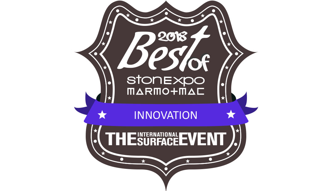 Best of Surfaces - Innovation