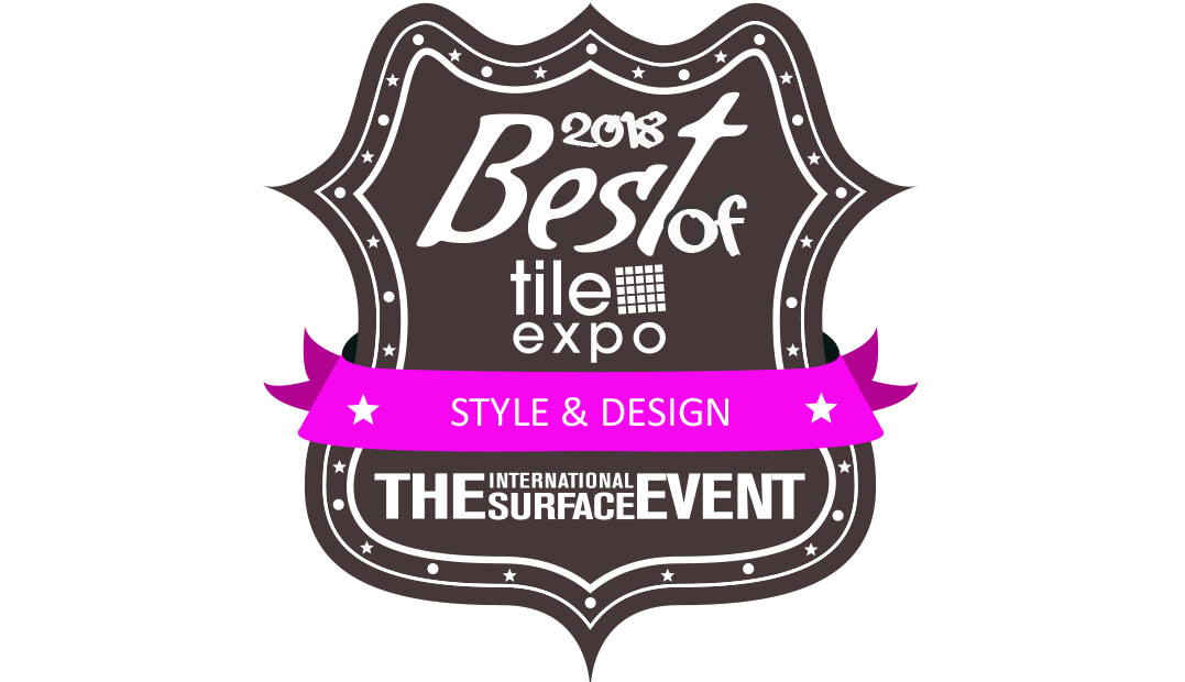 Best of Tile Expo - Style & Design