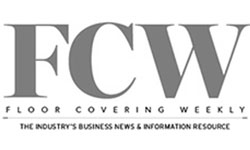 Floor Covering Weekly - The International Surface Event Media Partner