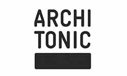 Architonic - The International Surface Event Media Partner
