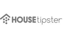 House Tipster - The International Surface Event Partner