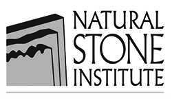Natural Stone Institute - The International Surface Event Sponsor
