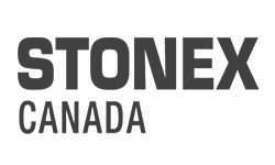 Stonex Canada - The International Surface Event Partner