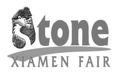 Xiamen Stone Fair - The International Surface Event Partner