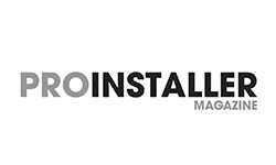 ProInstaller Magazine - The International Surface Event Media Partner