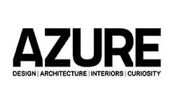 Azure - The International Surface Event Media Partner