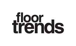 Floor Trends Magazine - The International Surface Event Media Partner