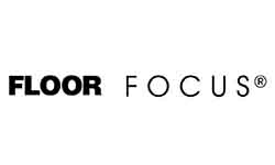 Floor Focus - The International Surface Event Media Partner