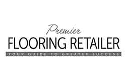 Premier Flooring Retailer - The International Surface Event Media Partner