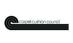 Carpet Cushion Council - The International Surface Event Partner