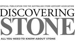 Discovering Stone - The International Surface Event Media Partner