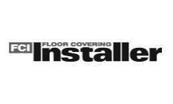 Floor Covering Installer - The International Surface Event Media Partner