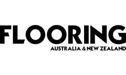 Flooring - The International Surface Event Media Partner