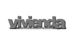 Revista Vivienda - The International Surface Event Media Partner