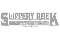 Slippery Rock Gazette - The International Surface Event Media Partner