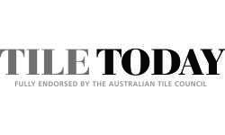 Tile Today - The International Surface Event Media Partner