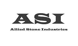 Allied Stone Industries - The International Surface Event Partner