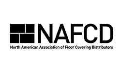 North American Association of Floor Covering Distributors - The International Surface Event Partner