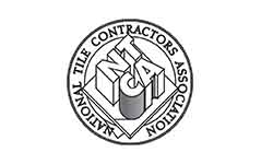 National Tile Contractors Association - The International Surface Event Sponsor