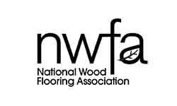 National Wood Flooring Association - The International Surface Event Partner