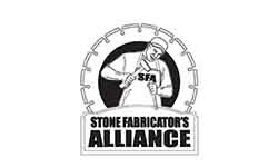 Stone Fabricators Alliance - The International Surface Event Partner