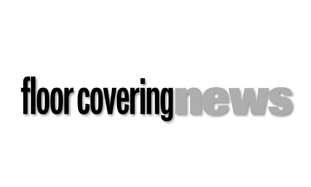 Floor Covering News - The International Surface Event Media Partner
