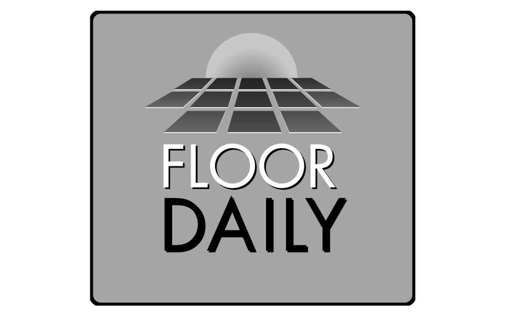 Floor Daily - The International Surface Event Media Partner
