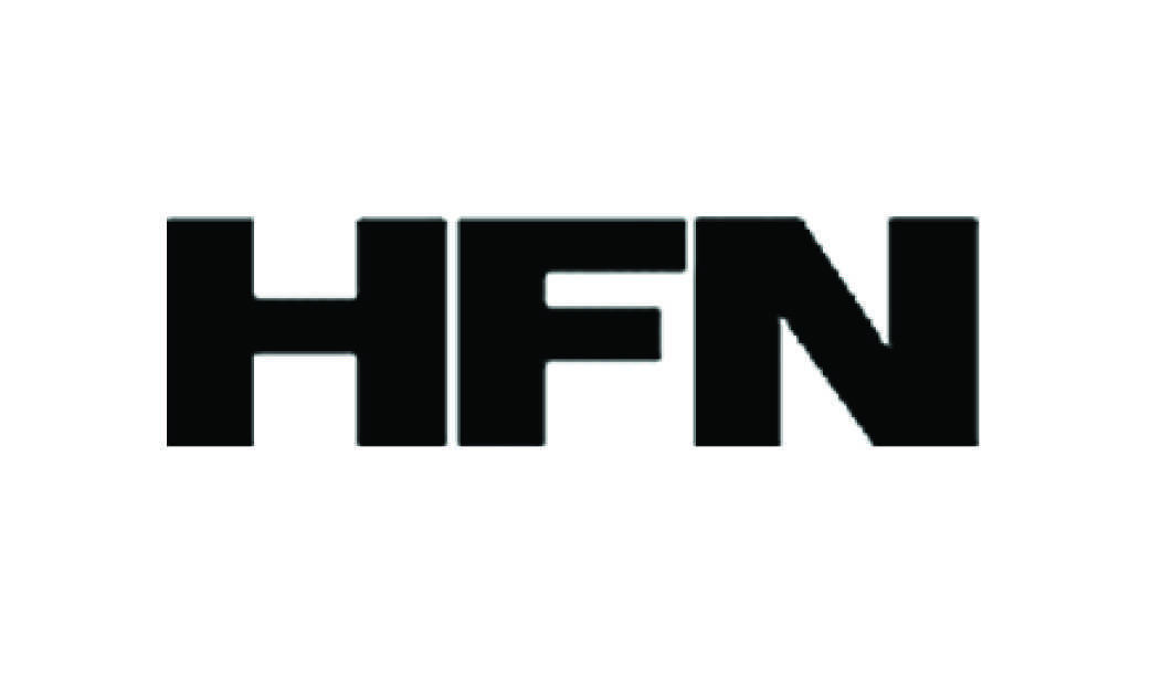 Home Furnishings News - The International Surface Event Media Partner