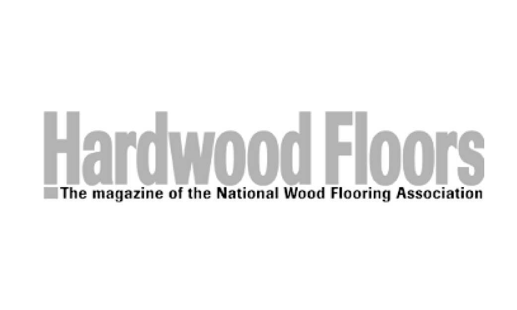 Hardwood Floors Magazine - The International Surface Event Media Partner