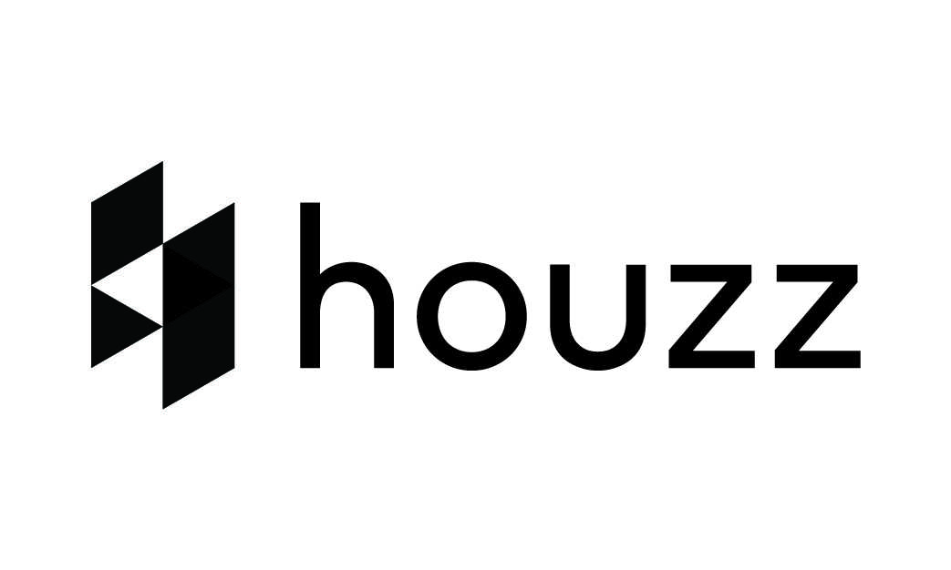 Houzz - The International Surface Event Media Partner