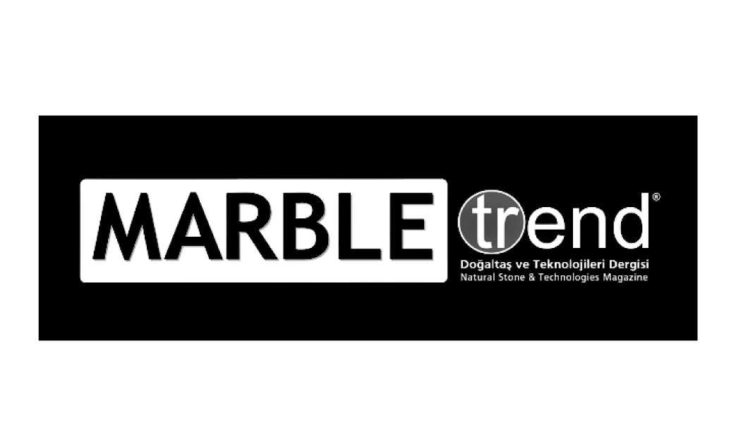 Marble Trend - The International Surface Event Media Partner