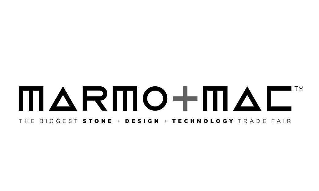 Marmo+Mac - The International Surface Event Sponsor