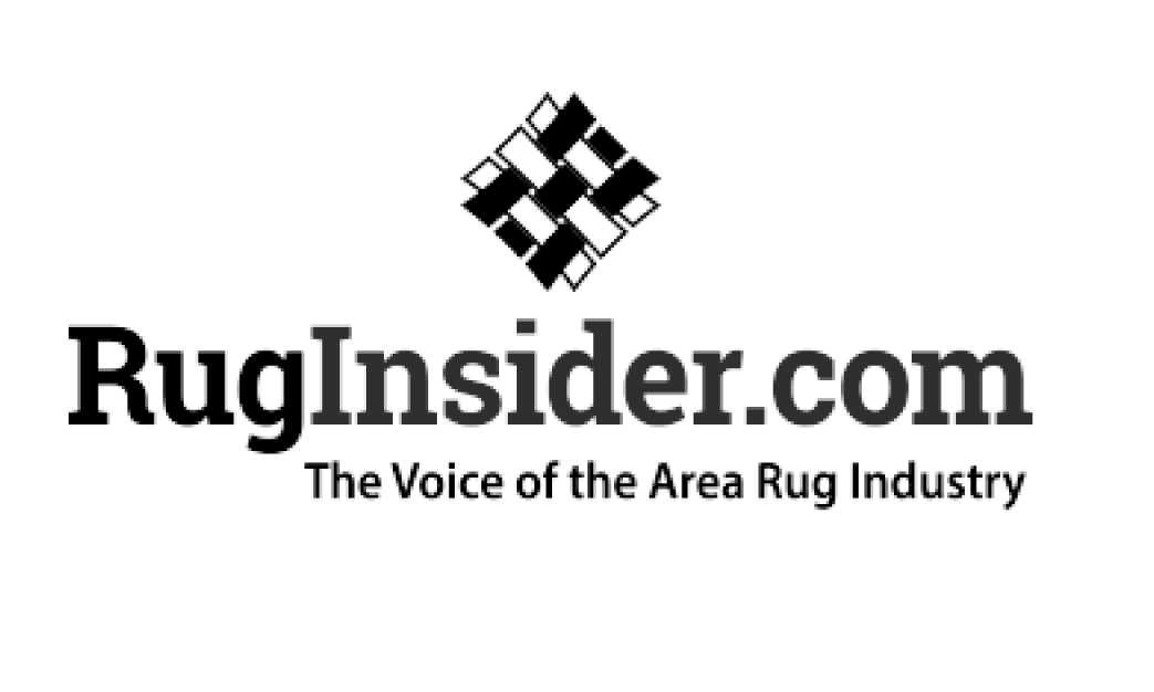 Rug Insider - The International Surface Event Media Partner
