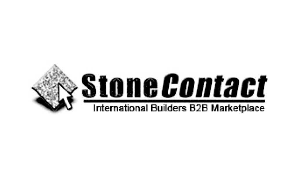 Stone Contact - The International Surface Event Media Partner