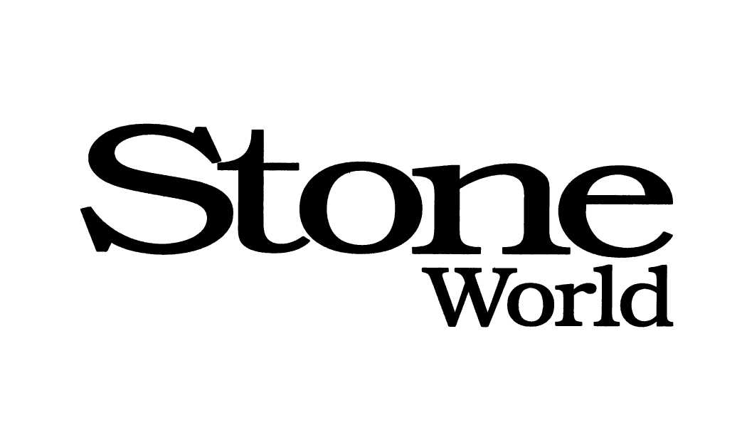 Stone World - The International Surface Event Media Partner
