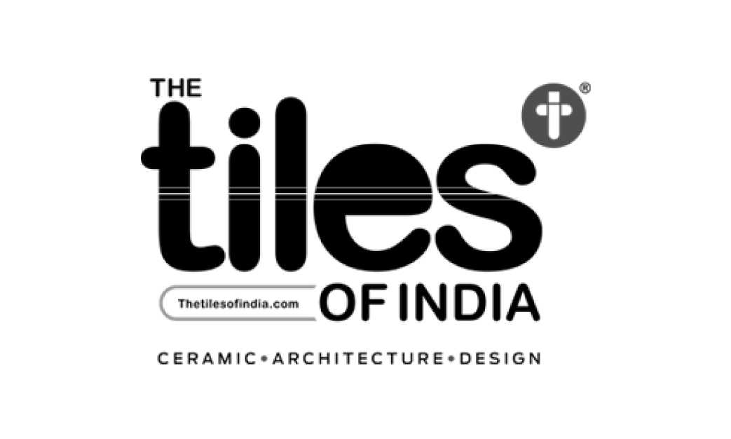 The Tiles of India - The International Surface Event Media Partner