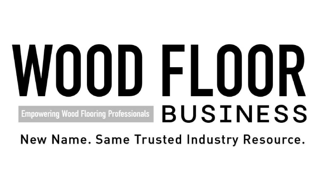Wood Floor Business - The International Surface Event Media Partner