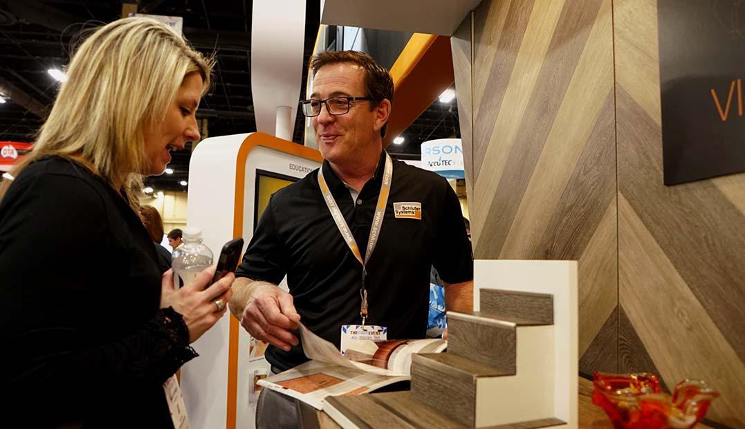 Press Releases at TISE