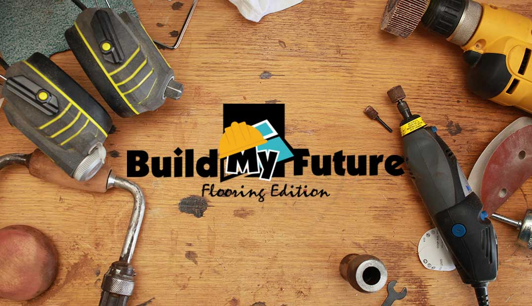Build My Future