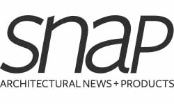SNAP - The International Surface Event Media Partner