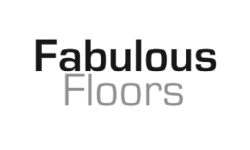 Fabulous Floors - The International Surface Event Media Partner