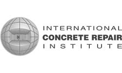 International Concrete Repair Institute - a partner of The International Surface Event
