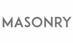 Masonry - The International Surface Event Media Partner