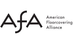 SURFACES Endorsers | American Floorcovering Alliance