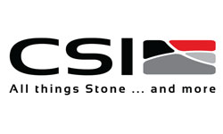 StonExpo/Marmomac Endorsers | Canadian Stone Industries