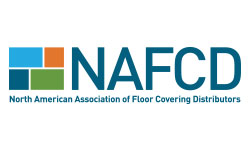 Surfaces Endorsers | North American Association of Floor Covering Distributors